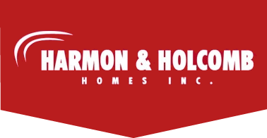 Harmon and Holcomb Homes